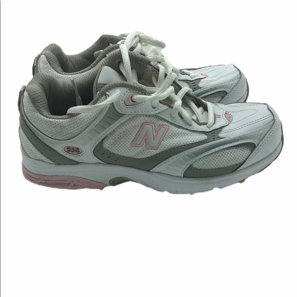 New Balance 558 Sneakers Walking Sport Women
